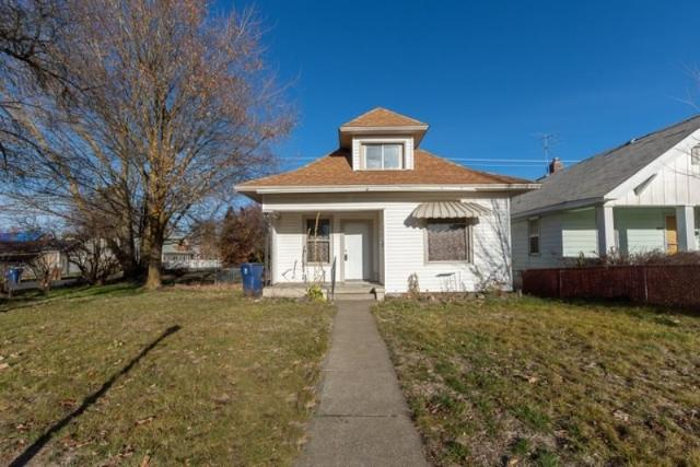 1128 Carlisle Ave, Spokane, 99205, WA - Photo 1 of 17