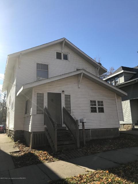 1212 Eureka St, Lansing, 48912, MI - Photo 1 of 36