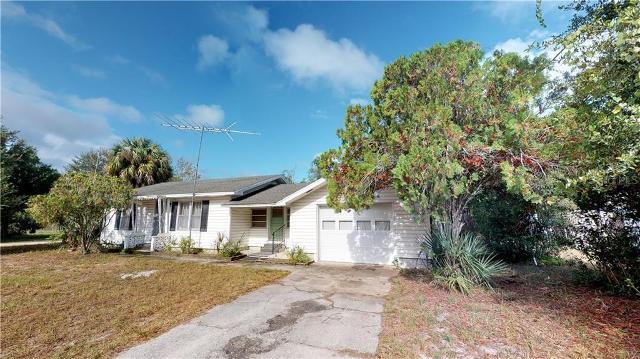 3560 Martin, Mount Dora, 32757, FL - Photo 1 of 32