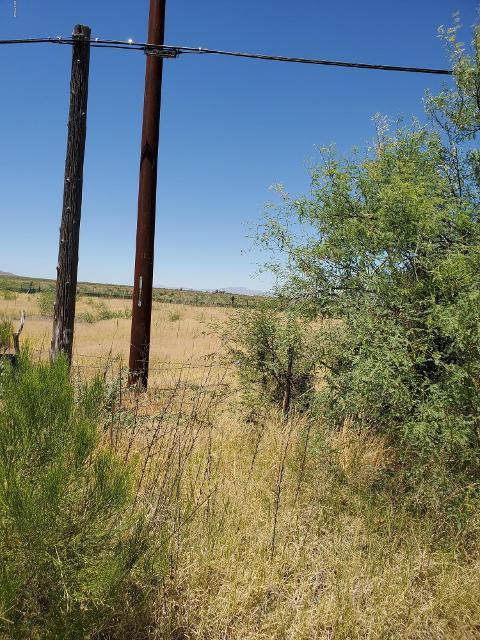 000 N Eagle Eye Rd, Aguila, 85320, AZ - Photo 1 of 2