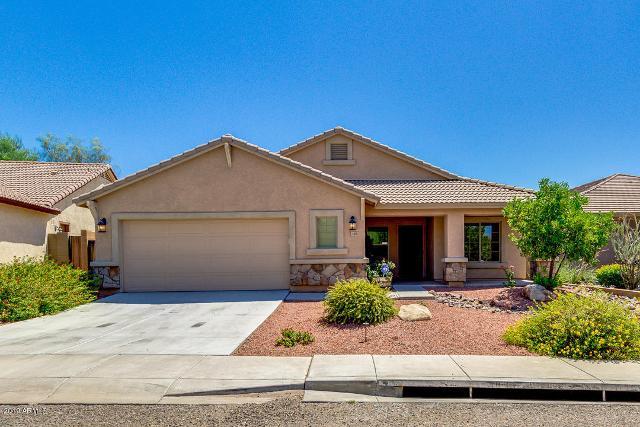 4439 Magellan, Phoenix, 85087, AZ - Photo 1 of 46