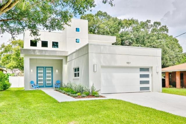 907 West, Tampa, 33602, FL - Photo 1 of 35