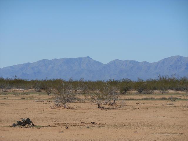 US 60 W Us 60 Highway, Aguila, 85320, AZ - Photo 1 of 1
