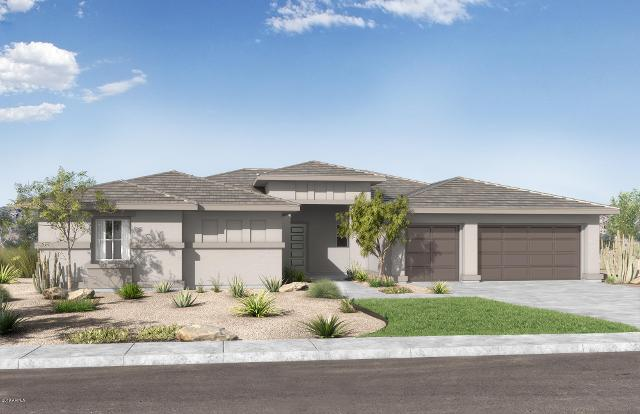 23074 E Sonoqui Blvd, Queen Creek, 85142, AZ - Photo 1 of 2