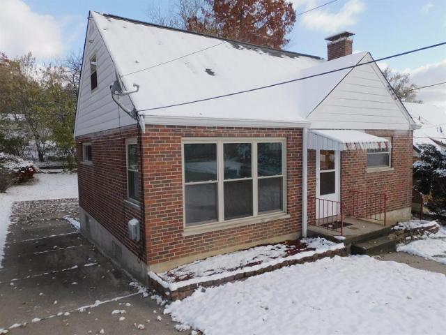 574 Virgil Rd, Cincinnati, 45238, OH - Photo 1 of 11