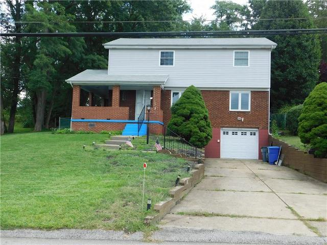 122 Mcmasters, Monroeville, 15146, PA - Photo 1 of 25