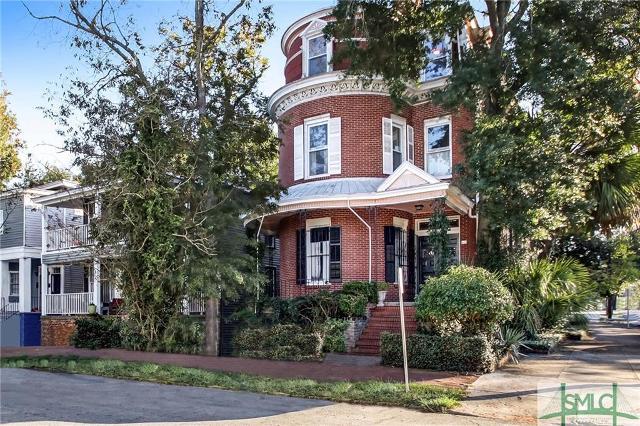 401 E Duffy St, Savannah, 31401, GA - Photo 1 of 31