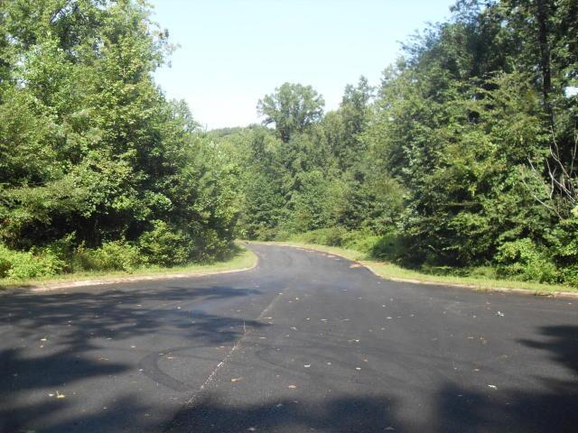 013 Loblolly Unit13, Tunnel Hill, 30755, GA - Photo 1 of 8