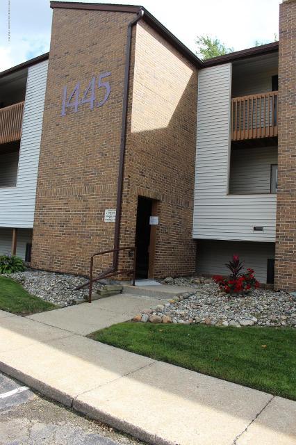1445 Pond Unit# 33, Okemos, 48864, MI - Photo 1 of 15