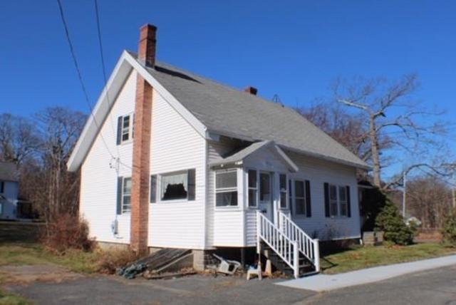 2 Hampden St, Chester, 01011, MA - Photo 1 of 12