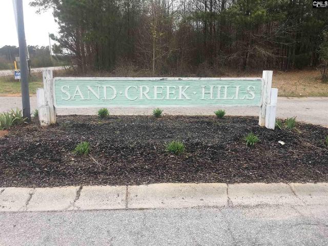 Lot 10 Sandcreek Lot 10, Winnsboro, 29180, SC - Photo 1 of 3