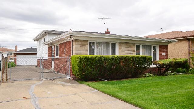 5831 Warren, Morton Grove, 60053, IL - Photo 1 of 15
