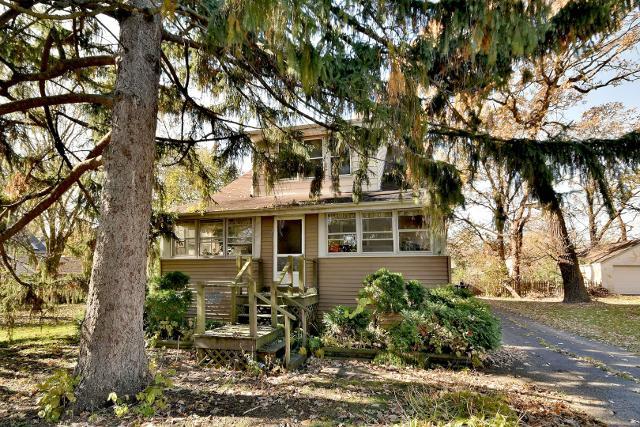 224 N Glenview Ave, Elmhurst, 60126, IL - Photo 1 of 1