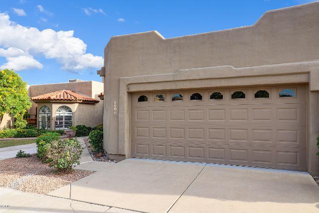 4205 Altadena, Phoenix, 85028, AZ - Photo 1 of 38