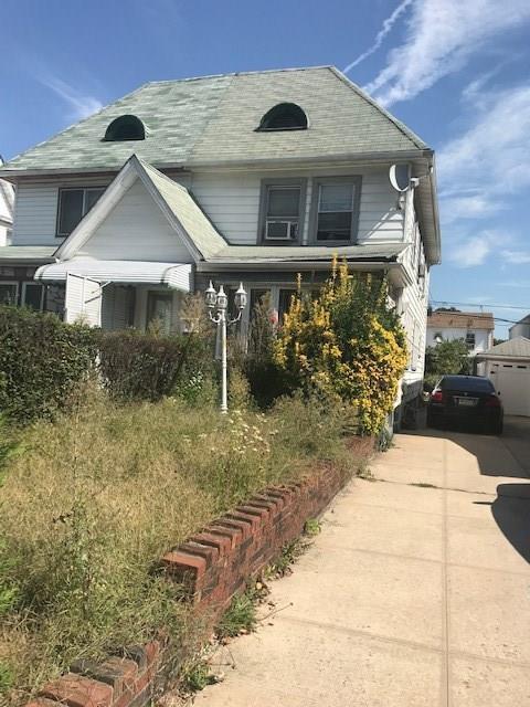 1327 Schenectady, East Flatbush, 11203, NY - Photo 1 of 2