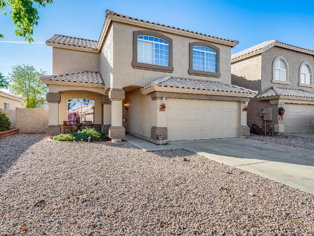 7405 W Emile Zola Ave, Peoria, 85381, AZ - Photo 1 of 40