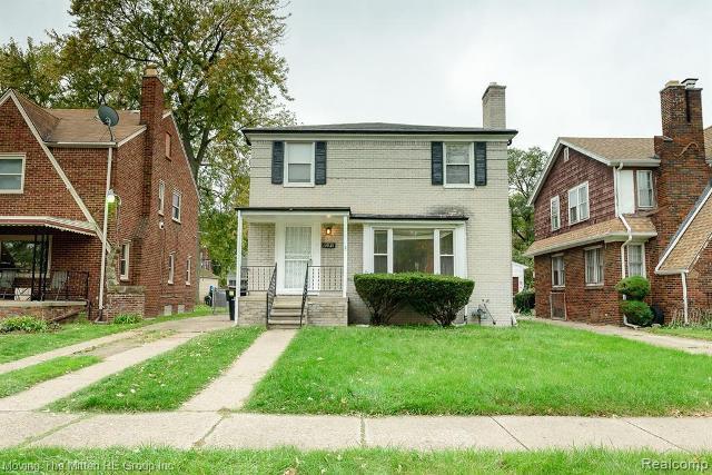 13921 Rosemont, Detroit, 48223, MI - Photo 1 of 42