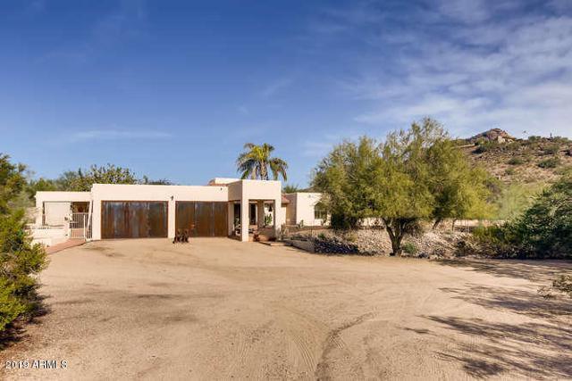 7131 N Quartz Mountain Rd, Paradise Valley, 85253, AZ - Photo 1 of 22