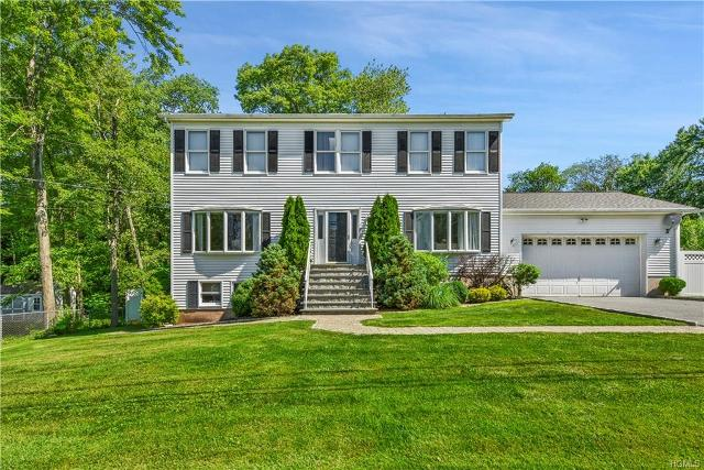 122 Friends, Yorktown Heights, 10598, NY - Photo 1 of 25