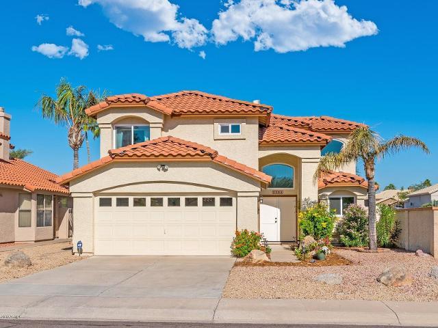 8894 E Aster Dr, Scottsdale, 85260, AZ - Photo 1 of 40