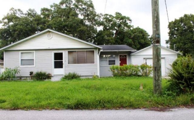 3911 Lynn, Tampa, 33603, FL - Photo 1 of 10