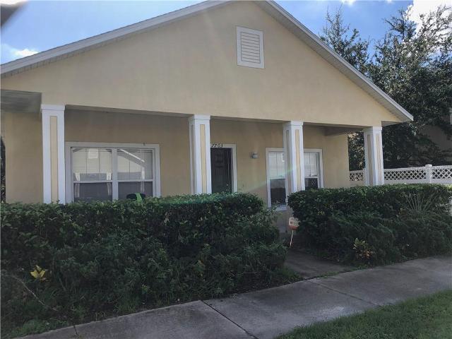 7703 Riverdale, Tampa, 33604, FL - Photo 1 of 16