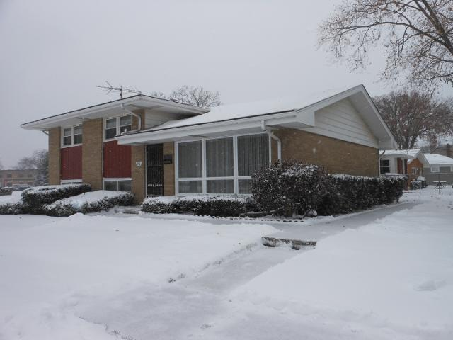 940 S Michigan Ave, Villa Park, 60181, IL - Photo 1 of 17