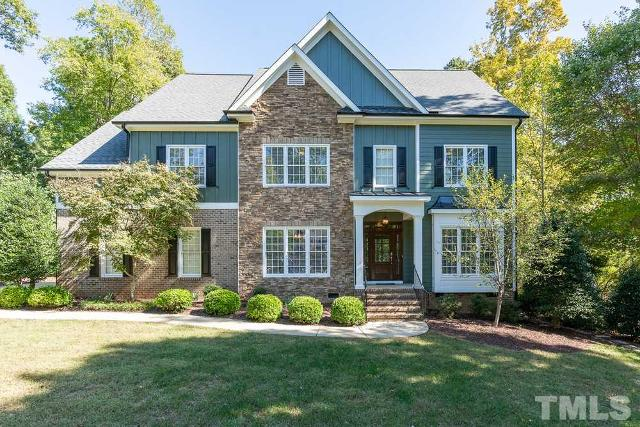 8508 Windsong Valley, Wake Forest, 27587, NC - Photo 1 of 30