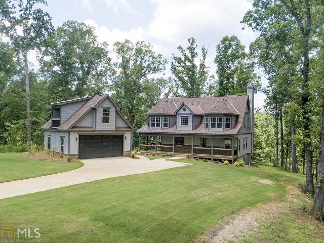 115 River Point, Jackson, 30233, GA - Photo 1 of 19
