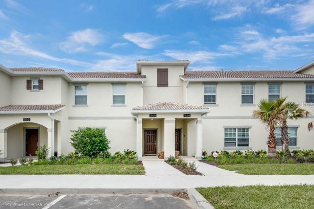 1558 Plunker Dr, Champions Gate, 33896, FL - Photo 1 of 29