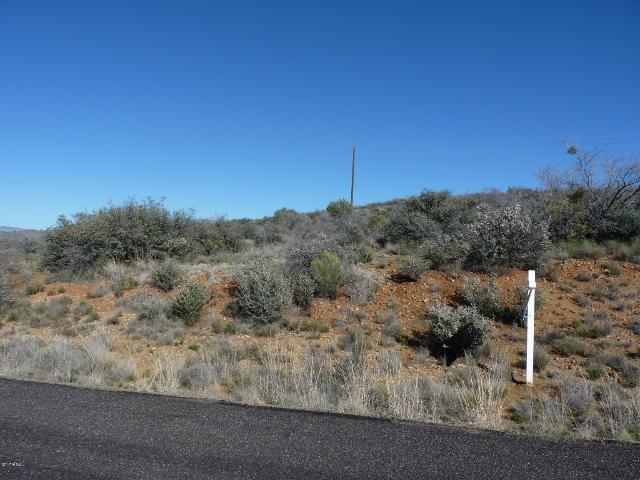 16947 Joshua Tree, Mayer, 86333, AZ - Photo 1 of 50