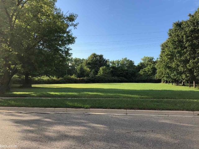 Ridge Unit Lowe, Richmond, 48062, MI - Photo 1 of 3