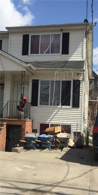 Address Not Disclosed, Staten Island, 10302, NY - Photo 1 of 1