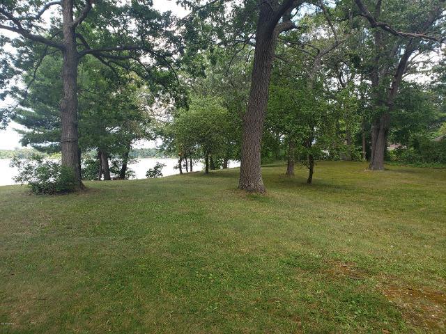 00 Parkway, Twin Lake, 49457, MI - Photo 1 of 1