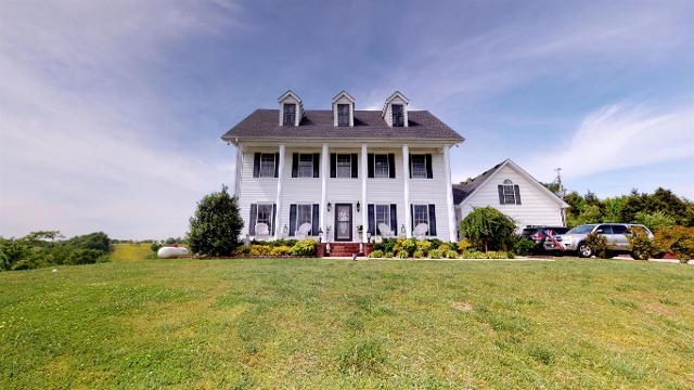 445 Crest View, Lynchburg, 37352, TN - Photo 1 of 30