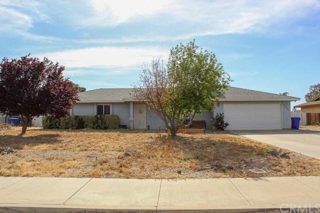 13346 Deerwood Rd, Apple Valley, 92308, CA - Photo 1 of 15