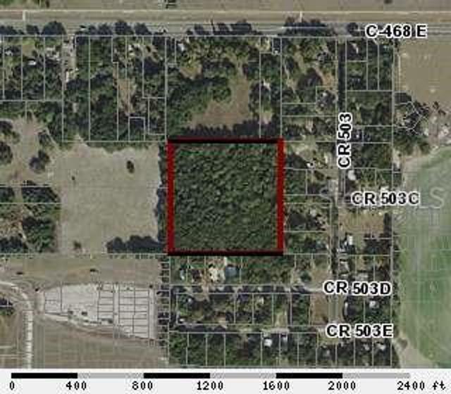 5302 28th, Wildwood, 34785, FL - Photo 1 of 2