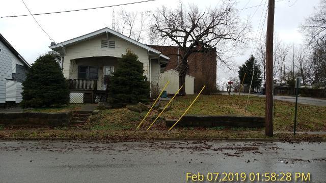 1414 Poplar, Murphysboro, 62966, IL - Photo 1 of 25