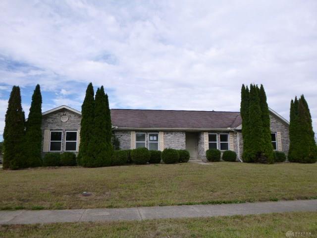 3131 Haney, Dayton, 45405, OH - Photo 1 of 20