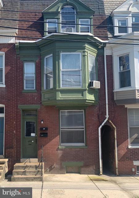 688 Philadelphia, York, 17403, PA - Photo 1 of 1