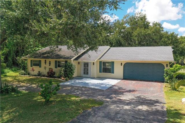 3129 Conway, Port Charlotte, 33952, FL - Photo 1 of 45