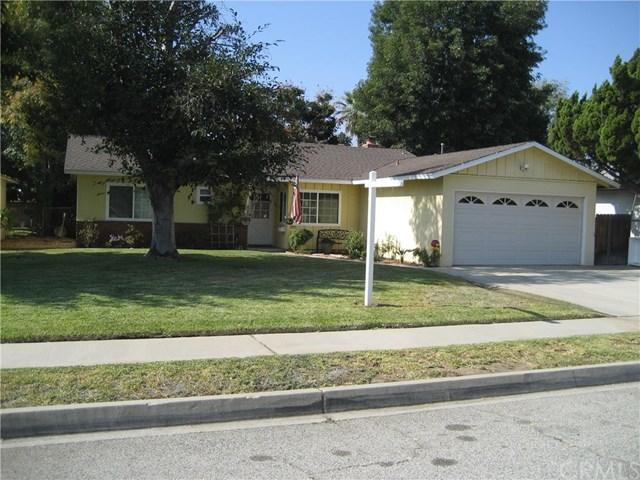 955 N Dodsworth Ave, Covina, 91724, CA - Photo 1 of 16