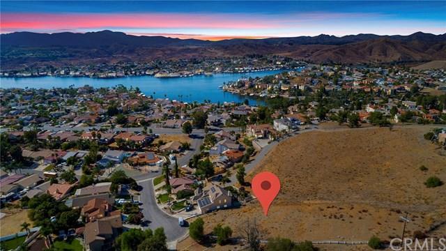 22960 Fawn Lake Pl, Canyon Lake, CA - Photo 1 of 16