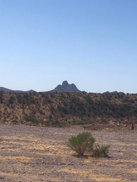 4350 Black Mountain Rd, Wickenburg, 85390, AZ - Photo 1 of 6