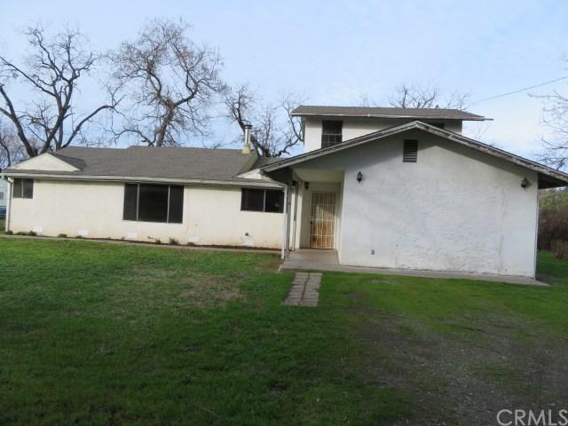 25020 Butler St, Los Molinos, 96055, CA - Photo 1 of 13