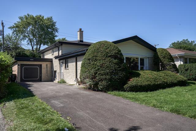 9828 Crawford, Skokie, 60076, IL - Photo 1 of 21