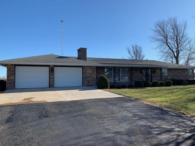 7468 Hopedale Rd, Hopedale, 61747, IL - Photo 1 of 37