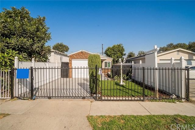 845 W 132nd St, Compton, 90222, CA - Photo 1 of 22