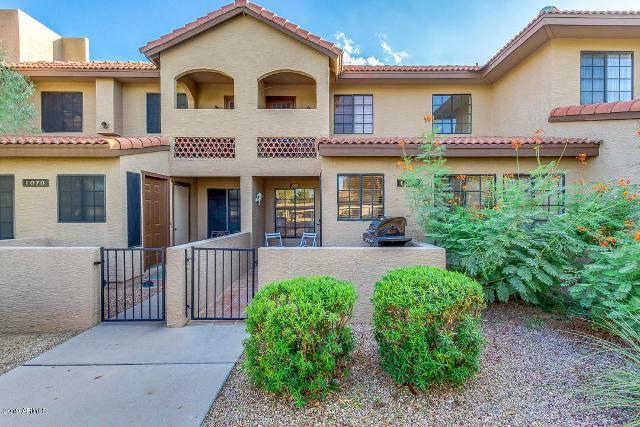 8625 Belleview Unit1068, Scottsdale, 85257, AZ - Photo 1 of 27
