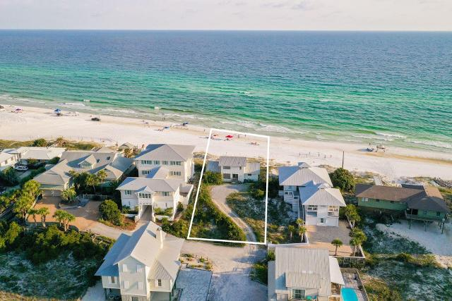 61 Auburn, Santa Rosa Beach, 32459, FL - Photo 1 of 10